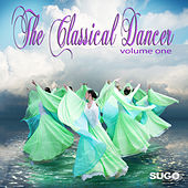The Classical Dancer, Vol. 1 by Various Artists