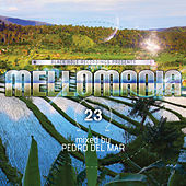 Mellomania 23 by Various Artists