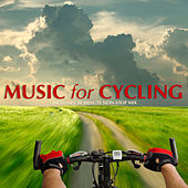 Music for Cycling by Various Artists