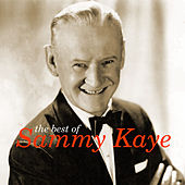 The Best Of by Sammy Kaye