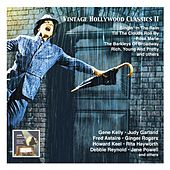 Vintage Hollywood Classics, Vol. 2: Singin' in the Rain – The Barkleys of Broadway – Rich, Young and Pretty and others – Original Stars – Original Soundtracks by Various Artists