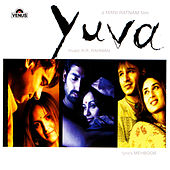 Yuva by Various Artists