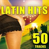 Latin Hits: 50 Tracks (Samba, Bossa Nova, Salsa, Pop Latino) by Various Artists