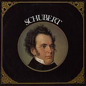 Les grands compositeurs: Schubert by Various Artists