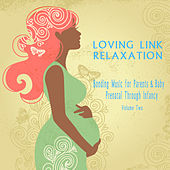 Bonding Music for Parents & Baby (Relaxation) : Prenatal Through Infancy [Loving Link] , Vol. 2 by Various Artists