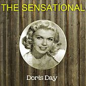 The Sensational Doris Day by Doris Day