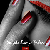 Snuggle Lounge Deluxe, Vol. 5 by Various Artists