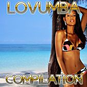 Lovumba by Various Artists