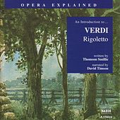 An Introduction to...Verdi
