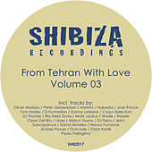 From Tehran With Love 03 by Various Artists