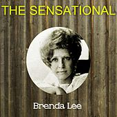 The Sensational Brenda Lee by Brenda Lee