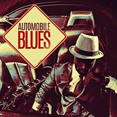 Automobile Blues by Various Artists