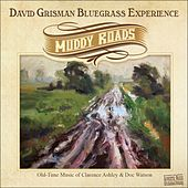 Muddy Roads by David Grisman