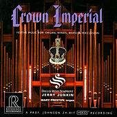 Crown Imperial by Dallas Wind Symphony