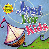 Just for Kids by Various Artists
