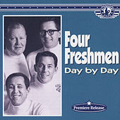 Day By Day by Benny Goodman