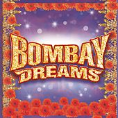 Bombay Dreams by A.R. Rahman