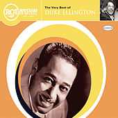 The Very Best Of Duke Ellington by Duke Ellington