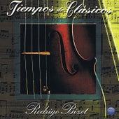 Tiempos De Clásicos: Rodrigo & Bizet by Orquestra Sinfonica De Radio Berlin