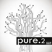 Pure.2 by Various Artists