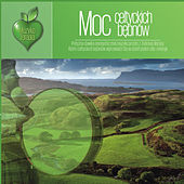 Moc celtyckich bebnów. MusicTherapy - Power of Celtic drums by Various Artists