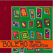 Bolero by Various Artists