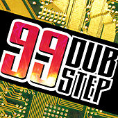 99 Dubstep by Various Artists
