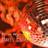 Hallo Engel by Peter White