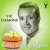 Little Green Apples by Vic Damone