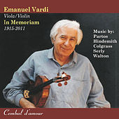 In Memoriam (1915-2011) by Various Artists