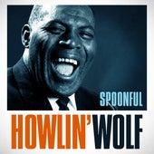 Howlin' Wolf - Spoonful by Howlin' Wolf