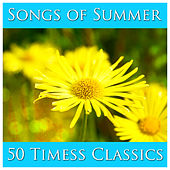 Songs of Summer: 50 Timeless Classics by Pianissimo Brothers