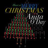Have a Merry Christmas with Anita O'day by Anita O'Day