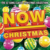 NOW Christmas by Various Artists