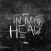 In My Head by Young Jeezy