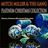 Platinum Christmas Collection by Various Artists