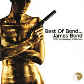 Best Of Bond...James Bond by Various Artists