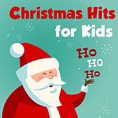 Christmas Hits for Kids by The Kiboomers