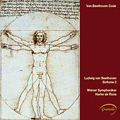 Van Beethoven Code by Vienna Symphony Orchestra