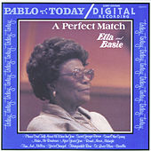 A Perfect Match by Ella Fitzgerald
