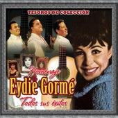 Tesoros de Colección - Eydie Gormé Homenaje Todos Sus Éxitos by Eydie Gorme