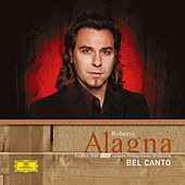 Bel Canto by Roberto Alagna