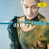 Weber: Oberon by Various Artists