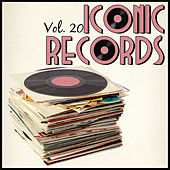 Iconic Record Labels: Cobra Records, Vol. 2 von Various Artists