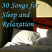 30 Songs for Sleep and Relaxation by Pianissimo Brothers