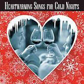 Heartwarming Songs for Cold Nights by Pianissimo Brothers