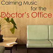 Calming Music for the Doctor's Office by Pianissimo Brothers