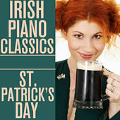 Irish Piano Classics for St. Patrick's Day by Various Artists