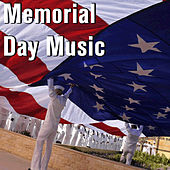 Memorial Day Music by Pianissimo Brothers