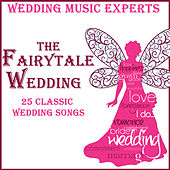 Fairytale Wedding: 25 Classic Wedding Songs by Pianissimo Brothers